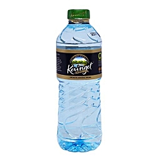 Mineral Water 500 Ml-14Pack