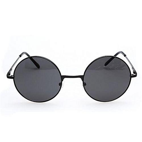 81a6820bf93f Fashion New Fashion Baby Boys Girls Kids Accessories Sunglasses Anti UV  Classic Children High Quantity Coating Glasses(Black)
