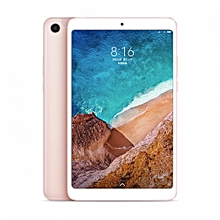 Box Xiaomi Mi Pad 4 Plus 4G LTE Snapdragon 660 4G RAM 64G MIUI 9.0 10.1 Inch Tablet White UK