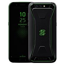 Xiaomi Black Shark 5.99 Inch Snapdragon 845 6GB 64GB Octa Core 4G Gaming Smartphone