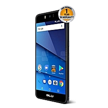 "R2 Plus -5.5"" -13MP -32GB Storage -3 GB RAM(Dual Sim) -Black"