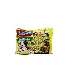 Chicken Noodles - 70g