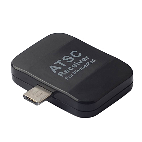 buy allwin micro usb atsc tuner mobile hd tv receiver. Black Bedroom Furniture Sets. Home Design Ideas