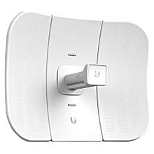 Litebeam m5 23dBi 5Ghz airMax CPE