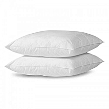 Pillow - Two Set