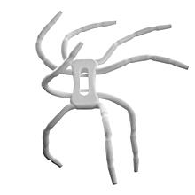 Universal Spider Mobile Phone Stand Holder Desktop Car Bracket Support