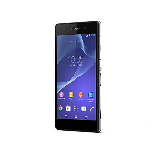 Xperia Z2 D6503 4G LTE 3GB+16GB Android 5 2