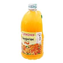 Tangerine Flavoured Juice - 2 Litres
