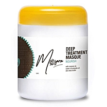 500g - Deep Treatment Masque