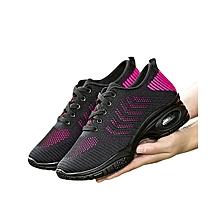 4ba36d202c7b0 Women's Shoes - Buy Shoes for Women Online | Jumia Kenya
