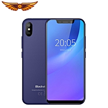 "Blackview A30 Smartphone 2GB+16GB 5.5"" 19:9 Display Face ID  3G Mobile Phone"