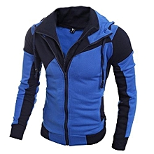 62ea68d490e5c Men s Lightweight Jackets - Buy Online   Pay on Delivery