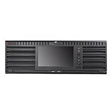 DS-96128NI-I16 128 Channels Super 4K NVR