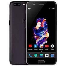 OnePlus Phones - Buy OnePlus Smartphones Online   Jumia Kenya