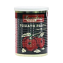 Tomato Paste ( 450 Grams )