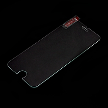 New Premium Real Tempered Glass Film Guard Screen Protector for iPhone 6 4.7' Clear