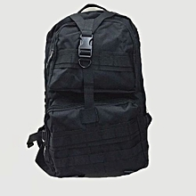 New Arrival Army Fan Outdoor Tactics Double Shoulder Mountain Patrol Camping Pack-04
