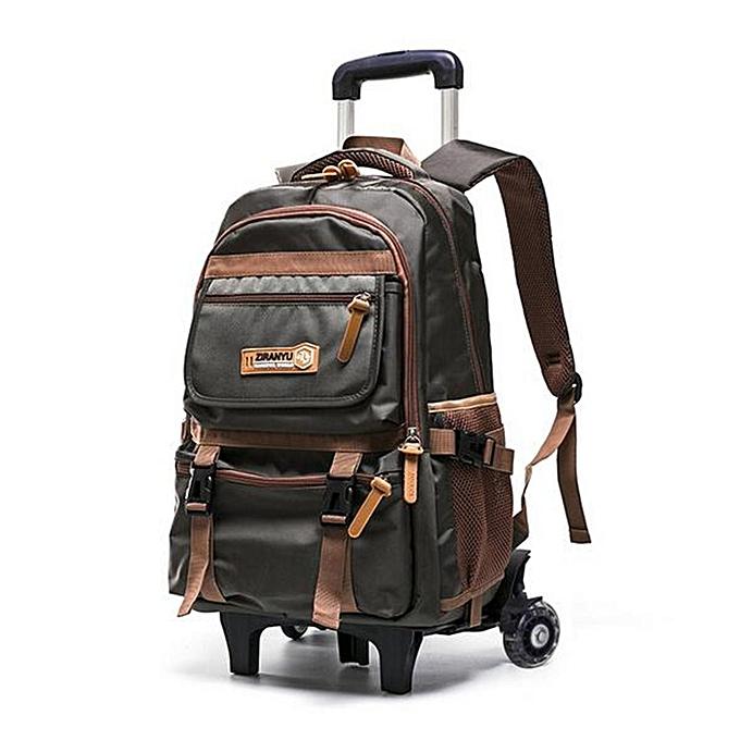 b246120354 Handbag With Wheels - Foto Handbag All Collections Salonagafiya.Com