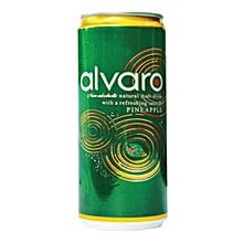 Malt Drink Can - 330ml