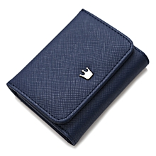 Women's Wallet Card Holder Wallets Crown Small Wallet Coin Purse