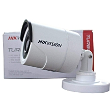 Hikvision Turbo HD Bullet Camera, DS-2CE16C0T-IR