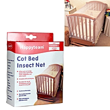 Child Bed Mosquito Nets Cot Bed Insect Net