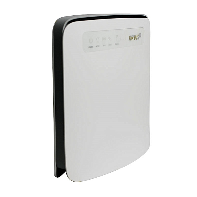 Unlock and 300M Huawei E5186 4G LTE Router Huawei E5186s-61a LTE 4G  Wireless Router 4G FDD TDD Wireless Router