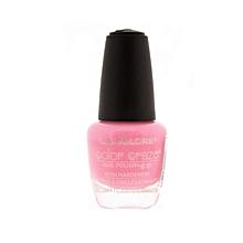 Color Craze Nail Polish - Sightseer