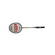 B/Racket Carbon Pro: 417: