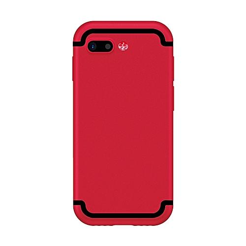 7S Mini Smart Phone 2 54