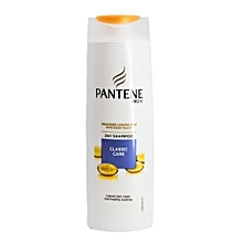 Shampoo 2in1 Classic Care 400ml