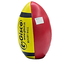 Rugby Ball Softy #3: 60431: