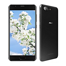 ASUS Zenfone4 MAX ZC550TL 5.5 Inch 3GB+32GB Fingerprint Phone for Android