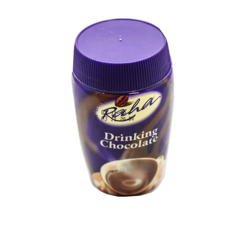 Drinking Chocolate - 100g