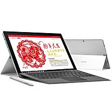Box VOYO VBook I7 Plus Intel Core I7 7500U 8G RAM 256G SSD 12.6 Inch Windows 10 Home Tablet EU