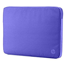 14.0 Purple Laptop Sleeve