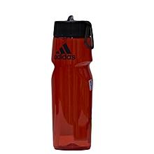 Water Bottle Tr 750ml: Cd6284: