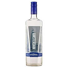 Vodka - 750ml