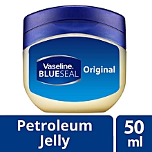 Petroleum Jelly Orginal  -  50g