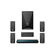 BDV-E3100  - 5.1 Channel Home Theater System  - 1000W - Black
