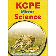 2010123000424 KCPE Mirror science
