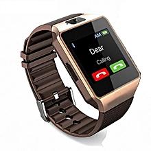 Smartwatches - Order Smart Watch Online   Jumia Kenya