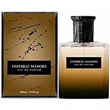 FM 199 Luxury Collection for Men 100ml