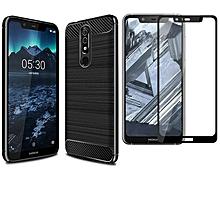 10f49eb5680 Phone Screen Protectors - Buy Smartphone Accessories Online | Jumia ...
