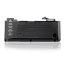 MacBook Pro 13-inch A1278 (Mid 2009- Mid 2012) Battery (A1322).