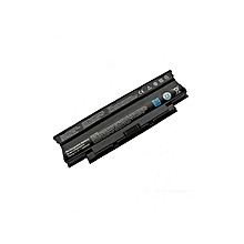 Battery J1KND For DELL Inspiron 3520 3420 M5030 N5110 N5050 N4010 Laptop