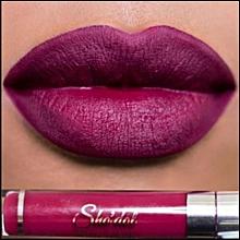 Sho'dol Matte Liquid Lipstick - LIBRA
