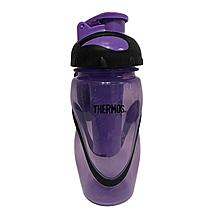 Sports Botle 0.45L - Purple