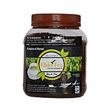 Premium Black Tea loose leaf