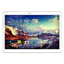 Box ALLDOCUBE X 64GB MT8176 Hexa Core 10.5 Inch Android 8.1 Fingerprint Tablet EU